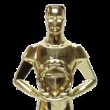 ServiceIndustryAdvertisingAwards2015_BestOfShowTrophy_CropSq