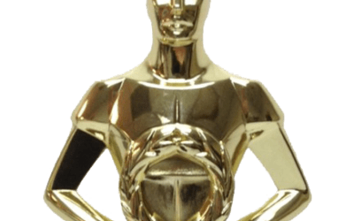 Order Award Reprints & Statues
